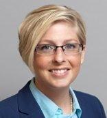Jessica Keliher