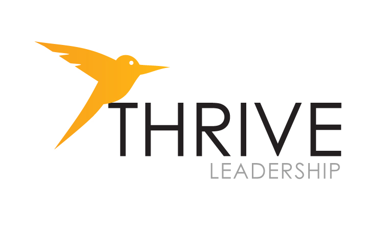 HRBA & Thrive Leadership